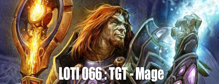 066-TGT-Mage-702x270.png