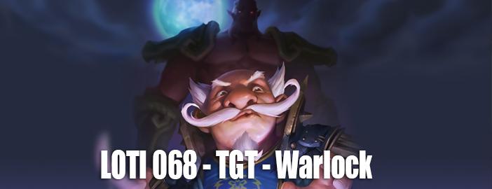 068-TGT-Warlock-702x270.png