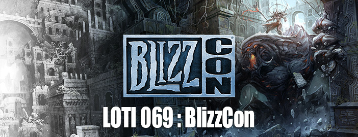 069-Blizzcon-702x270.png