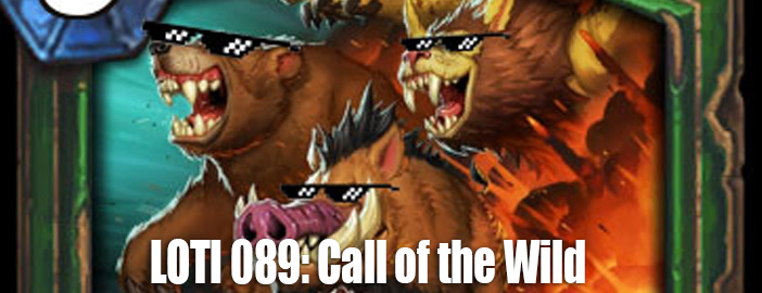089-Call-of-the-Wild-1.jpg