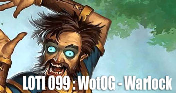 099 Warlock