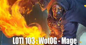 103 Wotog Mage