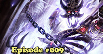 Episode 009
